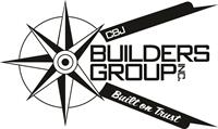CBJ Builders Group Incorporated