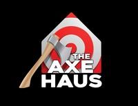 THE AXE HAUS