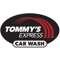 Tommy's Express Car Wash - North Port