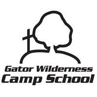 Trail Run 5K / 10K / 15K - Gator Wilderness Camp