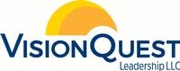 VisionQuest Leadership LLC