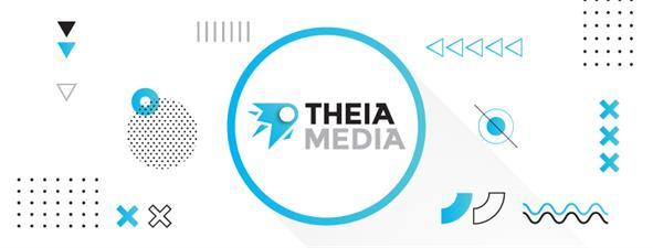 Theia Media Agency