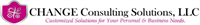 Change Consulting Solutions, LLC - North Port