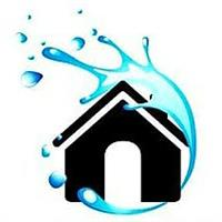 Stwan's Pressure Washing llc - North Port