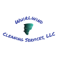 Whirlwind Cleaning Services - Give us your Dirty Work!