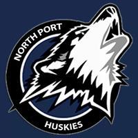 North Port Huskies