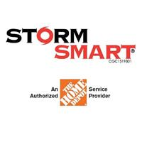 Storm Smart Hurricane Screens - Osprey