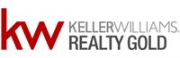 Tricia Bramble - Keller Williams Realty Gold - Englewood