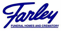 Farley Funeral Homes & Crematory