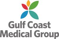 Gulf Coast Medical Group -  Certified Medical Assistant
