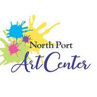 North Port Art Center ''Call to Artist and Vendors, 1st Annual Fine Art Winter Market