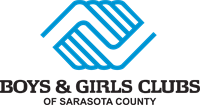 Boys & Girls Clubs of Sarasota County - Champions for Children 50th Anniversary Celebration