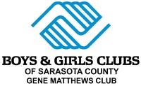 Gene Matthews Boys & Girls Club