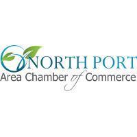 North Port Sun Weekly Column May 6, 2020