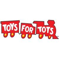 Toys For Tots 2020 Need Warehouse Space