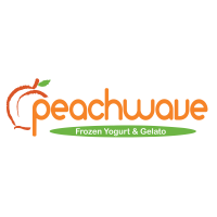 Peachwave West Villages - Special Interview