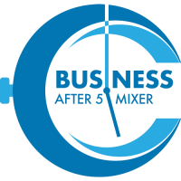 Business After Five Mixer