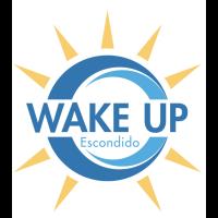 Wake Up Escondido