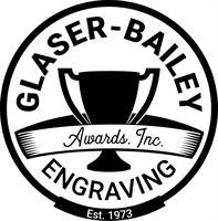 Glaser-Bailey Awards