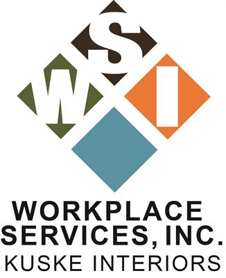 Workplace Services, Inc.