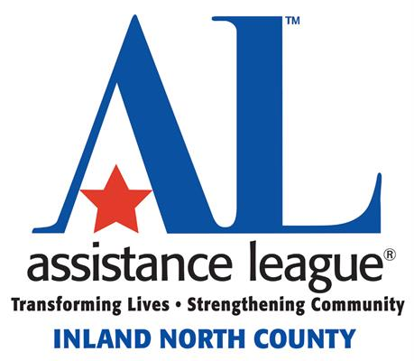 Assistance League Inland North County