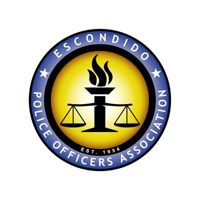 Escondido Police Officers Association, Inc.