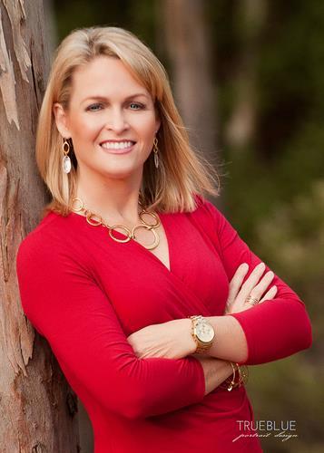 Dr. Christy Fortney-Ciccarells