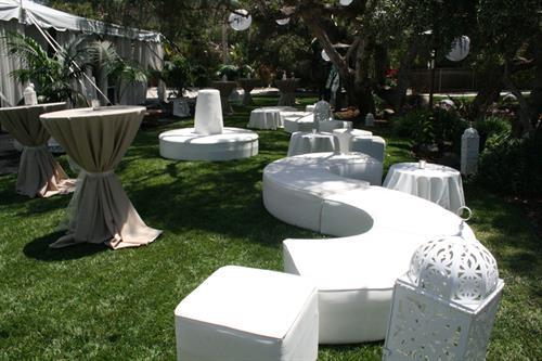 Gallery Image Lounge-Furniture-5.JPG