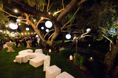 Gallery Image Lounge-Furniture-8.jpg