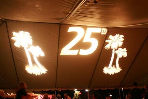 Gallery Image event-lighting-gallery-24.jpg