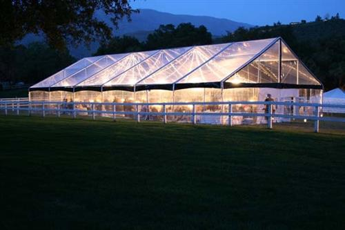 Gallery Image large-tents-gallery-1.jpg