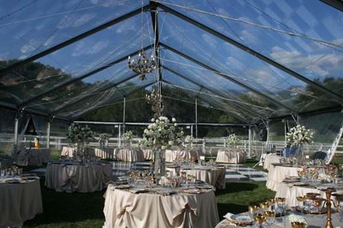 Gallery Image large-tents-gallery-7.jpg