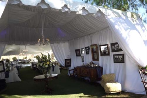 Gallery Image tent-liners-event-draping-11.jpg