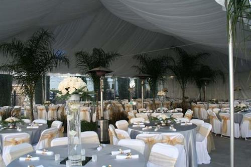 Gallery Image tent-liners-event-draping-5.jpg