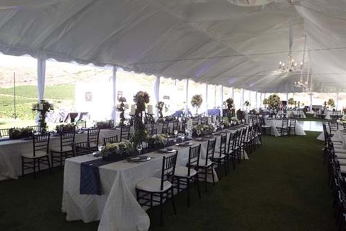 Gallery Image tent-liners-event-draping-6.jpg