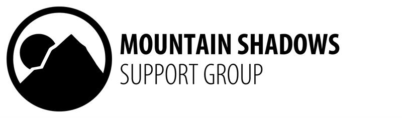 Mountain Shadows Support Group