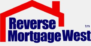 Owen Coyle, Reverse Mortgage Specialist