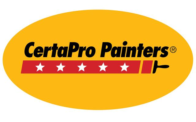CertaPro Painters Of North San Diego