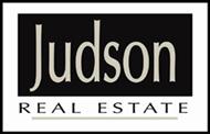 Judson Real Estate