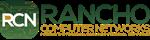 Rancho Computer Networks, Inc.