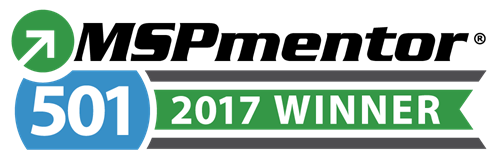 Gallery Image MSPmentor501_2017-Edition_RGB_Winner.png