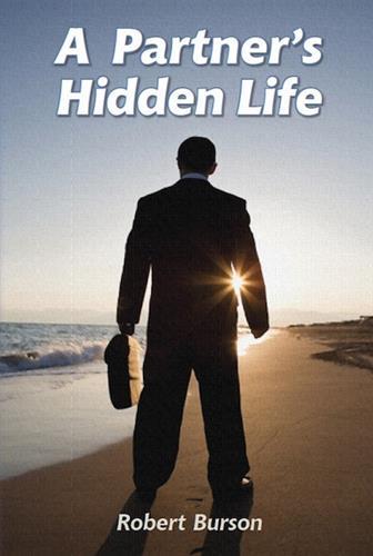 A Partner's Hidden Life