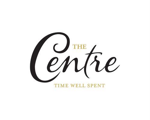 The Centre - Home of Lexus Escondido