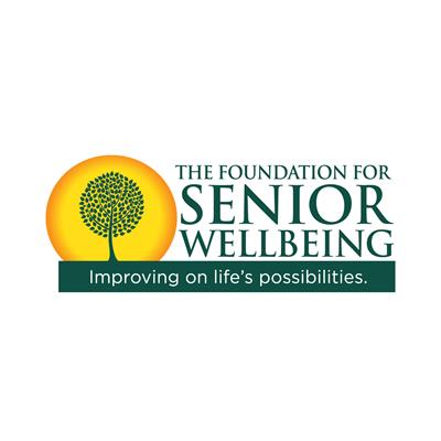 The Foundation for Senior Wellbeing