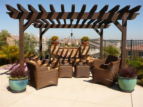 Gallery Image Patio_Covers_and_Decks4.JPG