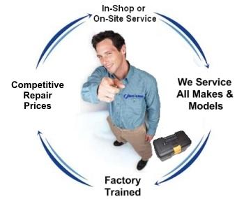 Gallery Image repairman.jpg