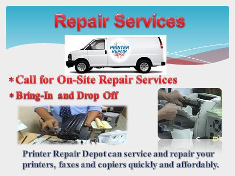 Gallery Image slide_3_repair_services.jpg