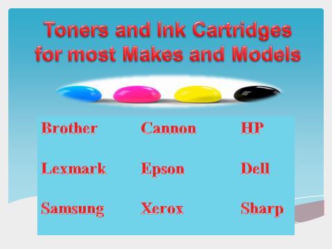 Gallery Image slide_5_toner_makes.jpg