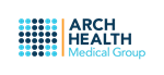Arch Health Medical Group