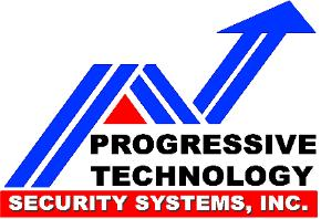 Progressive Technology Security Systems Inc.